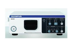 Эндоскопические видеосистемы
