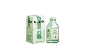 Телебрикс 35
